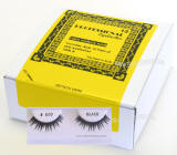 Cheap eyelash pack, 12 units pack, Low cost eyelashes, value pack.