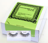 # BE747L, Cheap eyelashes in bulk, 1 dozen pack,