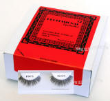 Cheap eyelashes in bulk, 1 dozen pack,