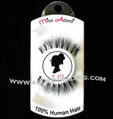 brand false eyelashes miss adoro, cheap natural eyelashes, buy best brand eyelashes at the cheapest price, reliable brand