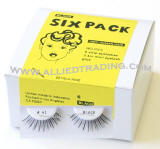 style # 41, wholesale cheap eyelashes in bulk, upper eyelashes, low cost eyelash extensions