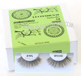 Buy bulk eyelashes in brown, Wholesale brown faux eyelashes, Reliable & elegant, Human hair. Wholesale distributor,