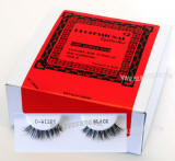 wispies, whispies lashes, wispy eyelashes, cheap eyelashes in bulk, 12 pack,