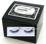 Buy best bulk eyelashes, 24 pack, packed in bulk. d wispies, Lashes made in Indonesia. Allied Eyelashes.