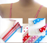 RB12 Bra Straps, allied trading