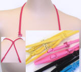 RBP65 Single String Bra Strap